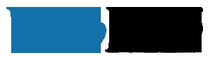 webmd sticky logo